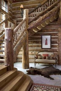 1000+ images about Cool Handrails on Pinterest | Rustic ...