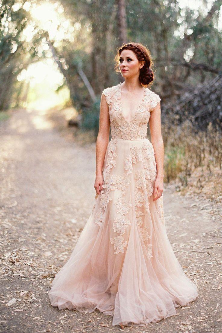 Best 25 Hawaiian Wedding Dresses ideas on Pinterest  Tropical wedding dresses Hawaii wedding