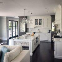 17 Best ideas about White Kitchens on Pinterest | White ...