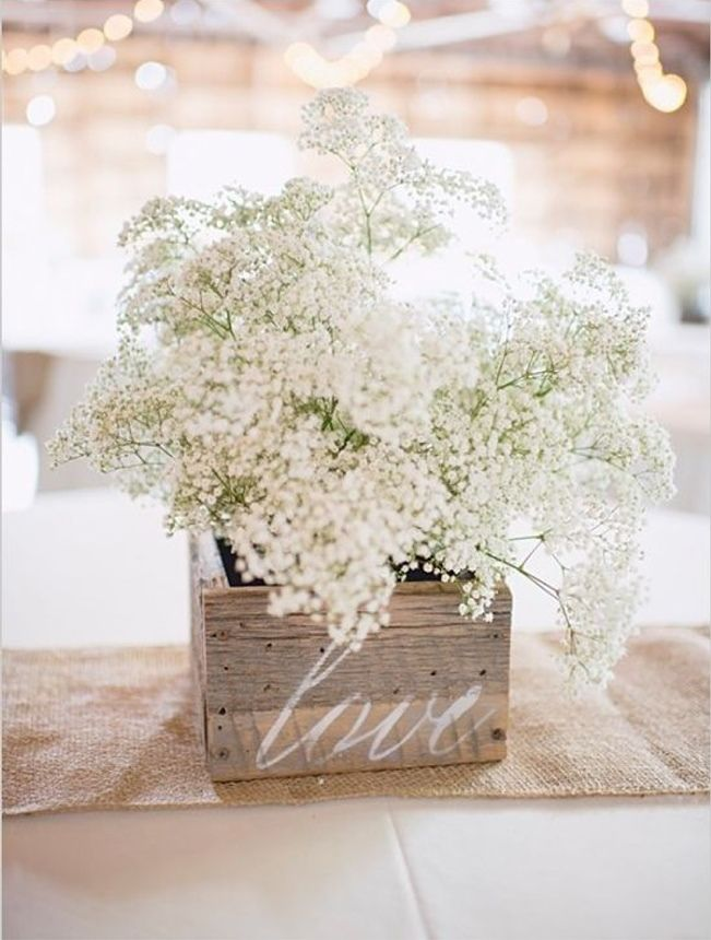 1000 ideas about Inexpensive Wedding Centerpieces on Pinterest  Wedding Centerpieces Cheap