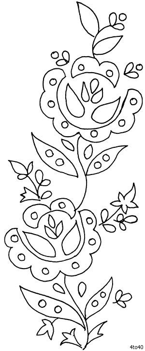72 best images about Coloring Pages for Adults on