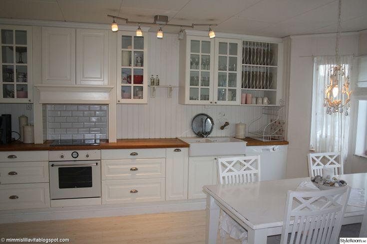 Cucine Ikea Opinioni