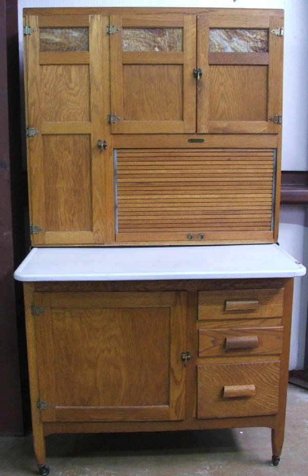 wilson kitchen cabinet hoosier open cabinets boone value – matttroy