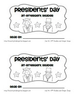 29 best images about 2B February Theme: Presidents Day on