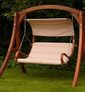 25 Best Ideas About Garden Swing Seat On Pinterest