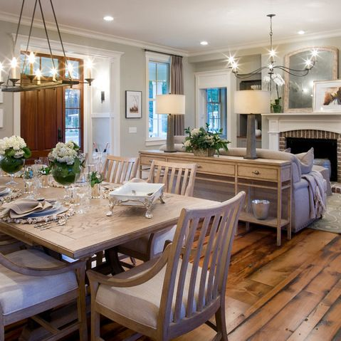 25 Best Ideas About Living Dining Combo On Pinterest Small