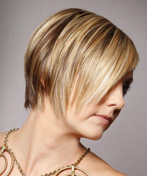 17 Best ideas about Alternative Hairstyles on Pinterest
