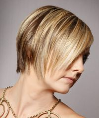 17 Best ideas about Alternative Hairstyles on Pinterest ...