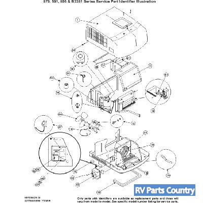 Duotherm Thermostat Wiring Diagram Dayton Thermostat