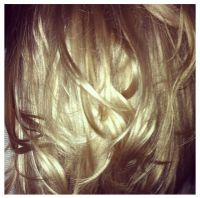 9NA Ion Color Brilliance Lifht Ash Blonde- Demi Permanent ...