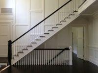 Best 25+ Open basement stairs ideas on Pinterest | Open ...