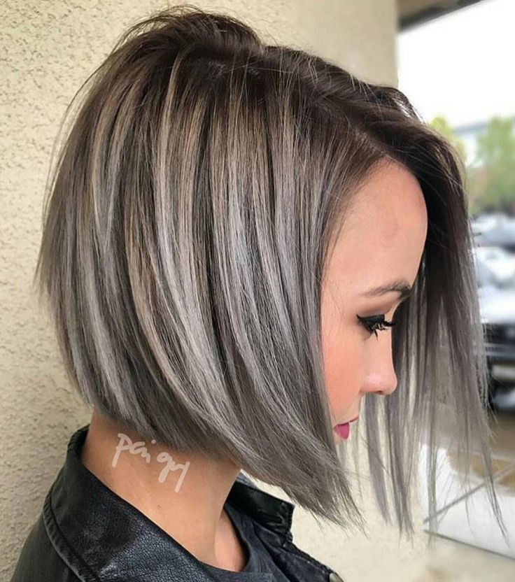 1965 best images about cute haircuts on Pinterest  Bobs