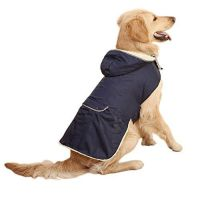 Dog Coat - by HRS4Pets - Best Winter Dog Coats - Water ...