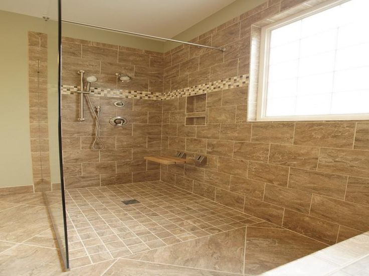 34 Best images about Bathroom on Pinterest