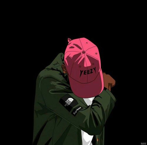 Lil Yachty Iphone Wallpaper Lil Connor Sumpreme Dab Ma Board Pinterest Dabbing