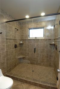 25+ best ideas about Dual Shower Heads on Pinterest ...