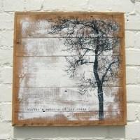 1000+ ideas about Diy Plywood Art on Pinterest | Plywood ...