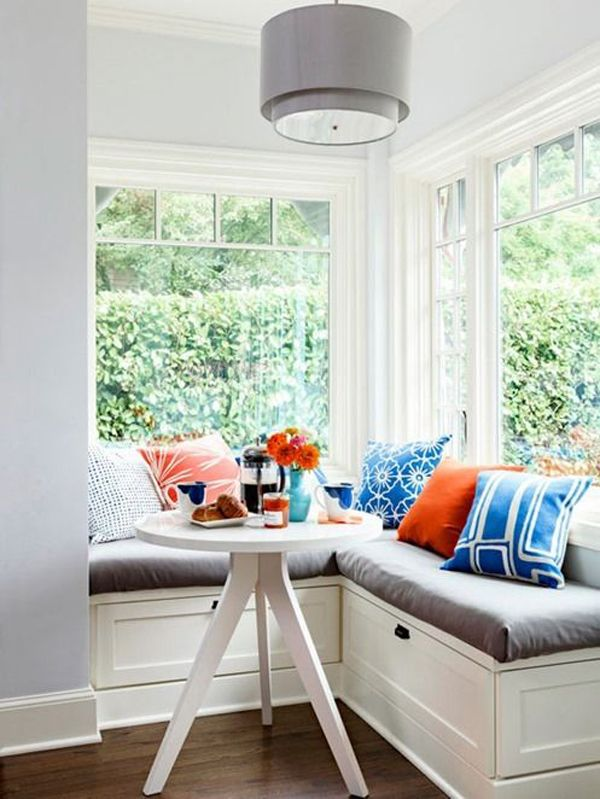 25 Best Ideas About Small Sunroom On Pinterest Small Screened