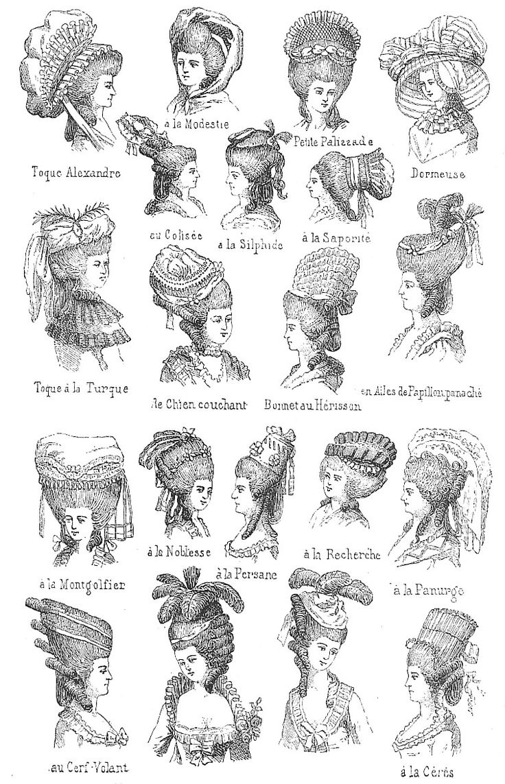 20 best images about 18th century french salon on