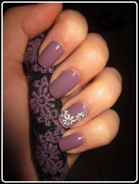 Best 20+ Nail designs spring ideas on Pinterest