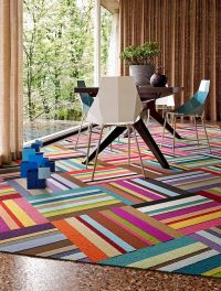 25+ best ideas about Carpet tiles on Pinterest | Floor ...
