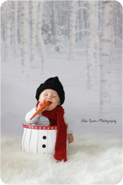 365 best images about Baby Photography Newborn Photo