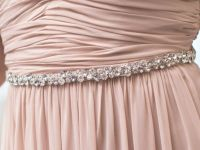 1000+ ideas about Bridesmaid Belt on Pinterest | Bridal ...