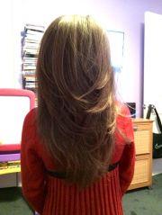 1000 hair cuts