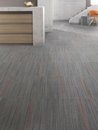 17 Best images about Flooring on Pinterest | The floor ...