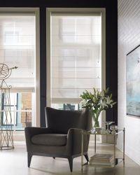 1000+ ideas about Modern Window Treatments on Pinterest ...