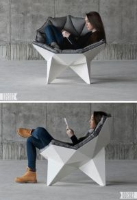 25+ best ideas about Comfy chair on Pinterest | Big chair ...
