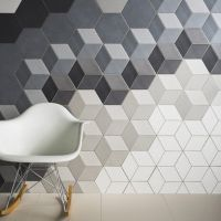 25+ best ideas about Hexagon tiles on Pinterest | Other ...