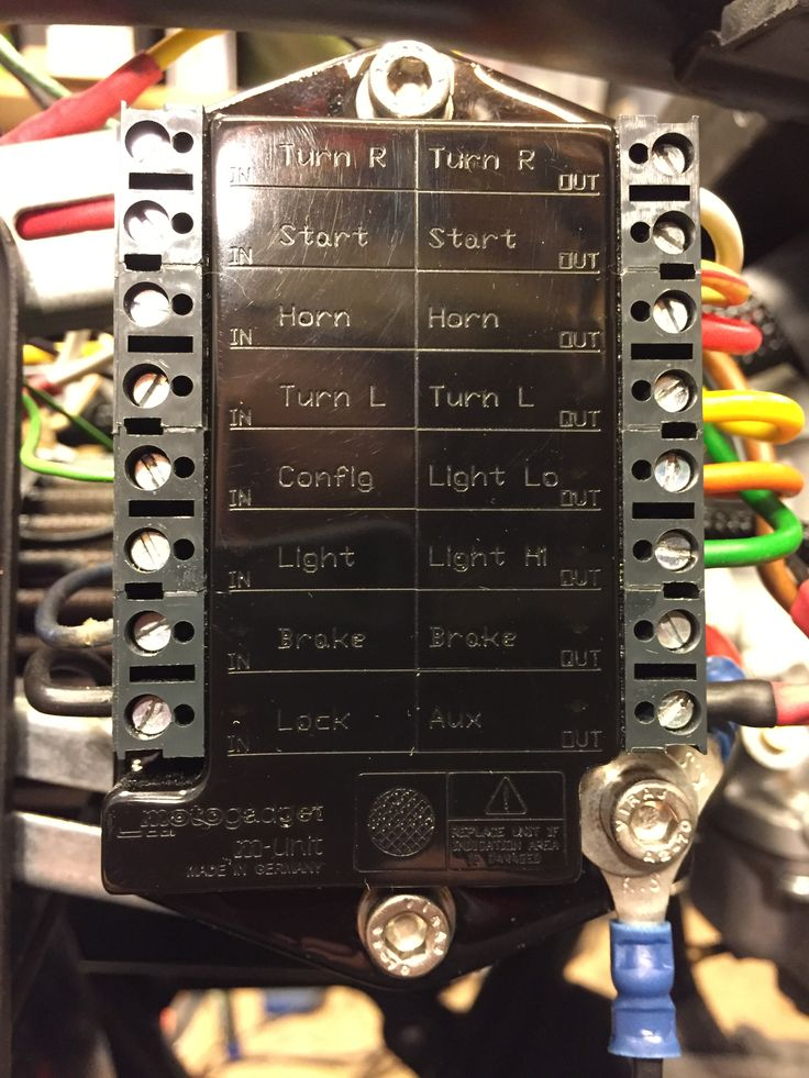 Blinker Tach Wiring Diagram Further Ignition Coil Wiring Diagram