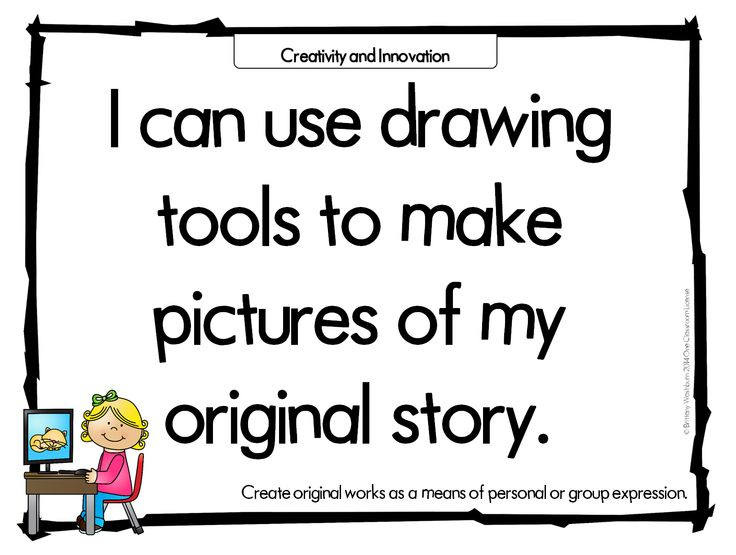 17 Best images about Anchor charts /Common Core on