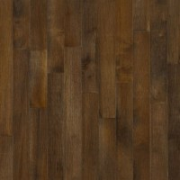 25+ best ideas about Maple Hardwood Floors on Pinterest