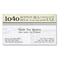1000+ images about Accountant Business Cards on Pinterest ...