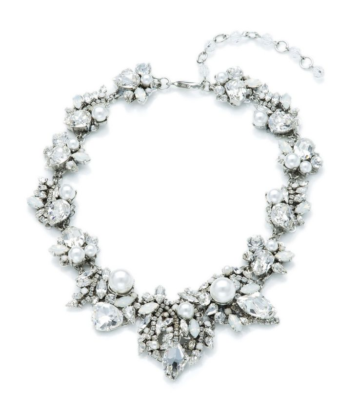 126 best images about *JEWELS and GEMS* on Pinterest