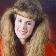 1000 retro hairstyle