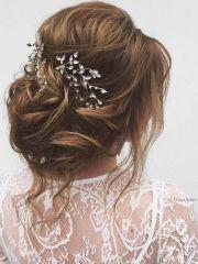 ideas romantic wedding