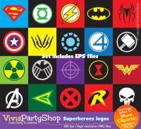 Best 20+ Batman Logo Png ideas on Pinterest | Batman logo ...