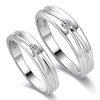 17+ ideas about Engraved Promise Rings on Pinterest ...