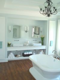 17 Best images about Bathroom spa on Pinterest ...