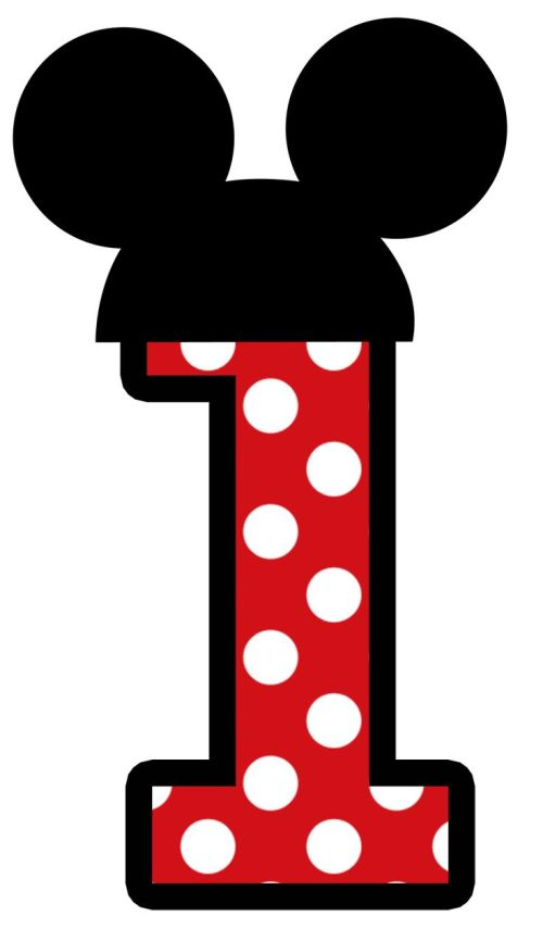 small resolution of  minnie mouse letter clipart download