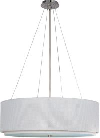 1000+ ideas about Transitional Pendant Lighting on ...