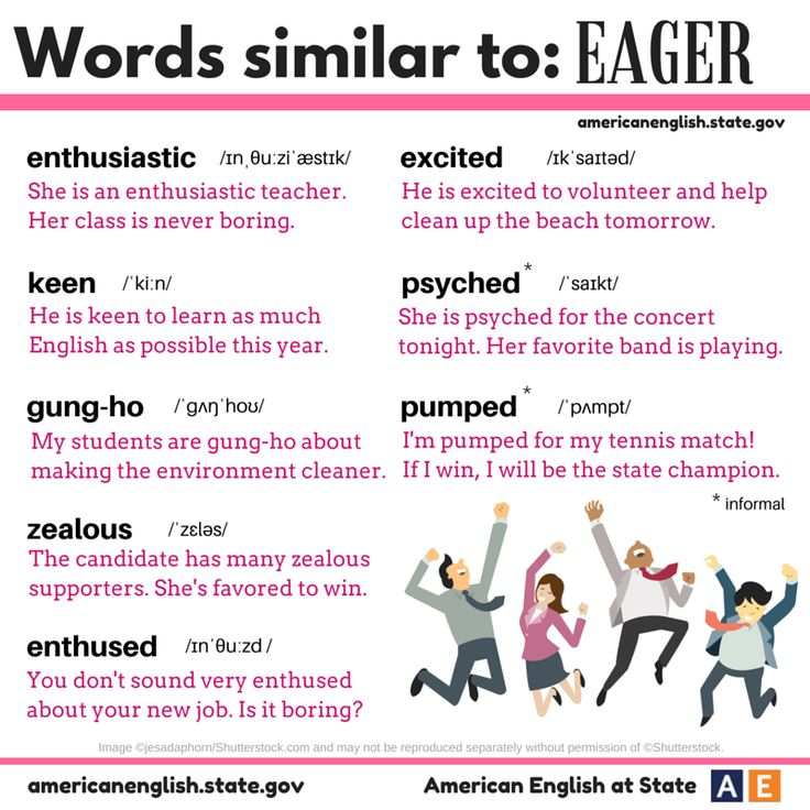 1000+ images about Synonyms (AE) on Pinterest   English. Facebook and We
