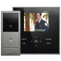 17 Best images about Home Intercoms on Pinterest   Front ...