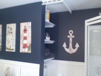 57 best images about Nautical Themed Bathrooms on ...