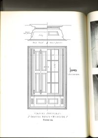 The 13 best images about Sash windows technical drawings ...