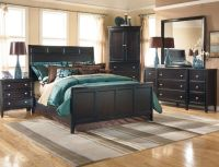 17 Best images about teal & brown bedroom on Pinterest ...