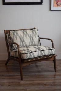 1000+ ideas about Mid Century Modern Fabric on Pinterest ...